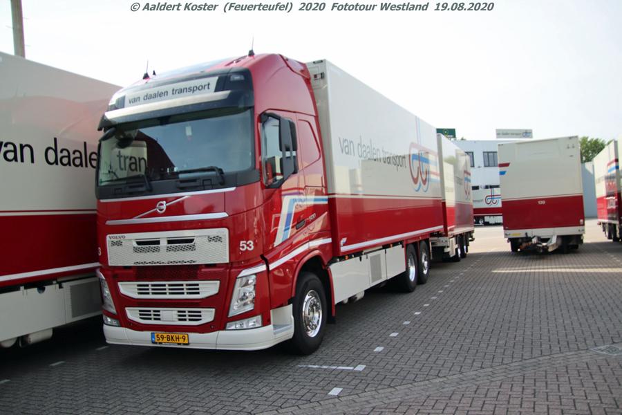 20210731-NL-00211.jpg