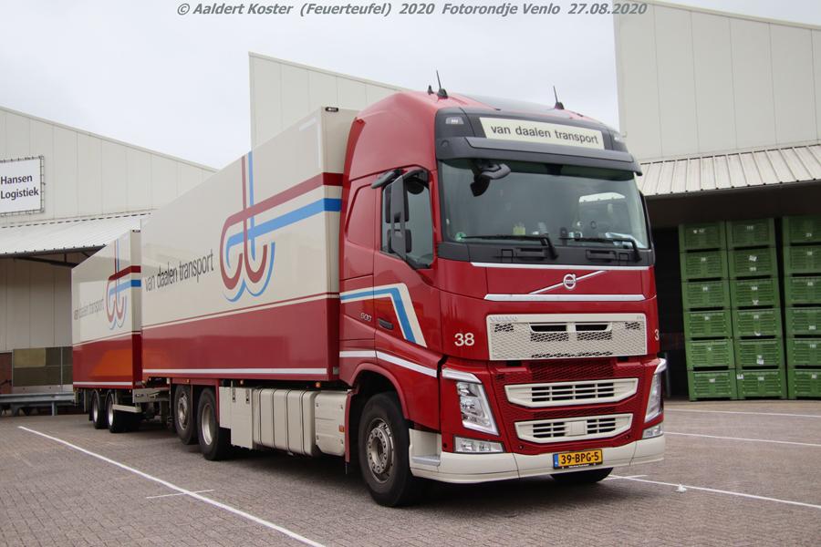 20210731-NL-00214.jpg