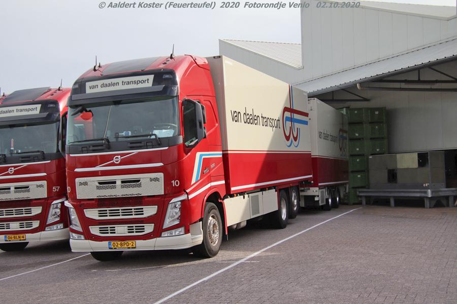 20210731-NL-00216.jpg