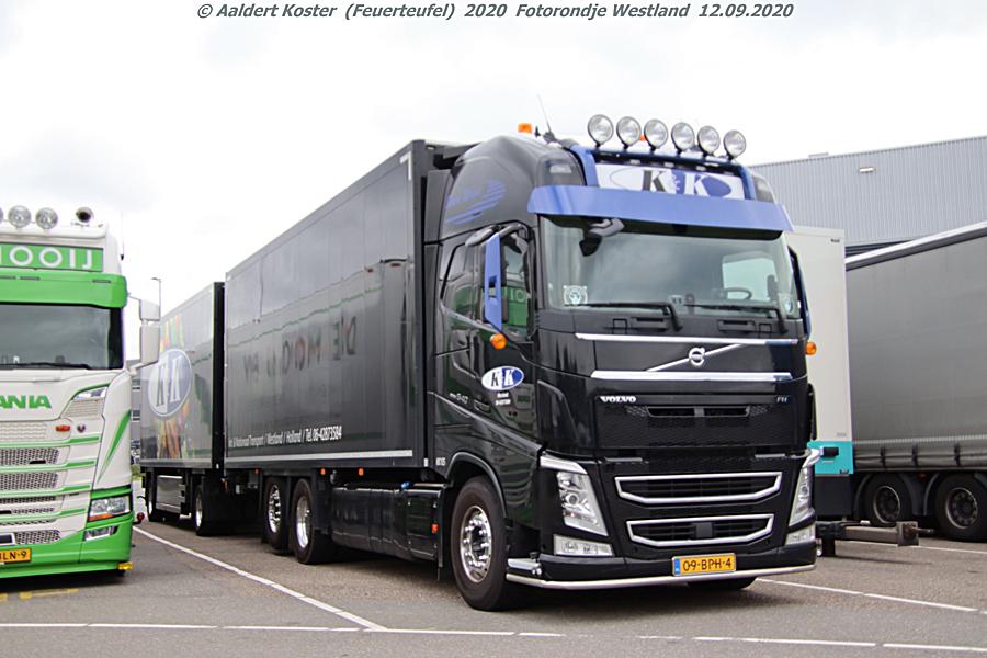 20210731-NL-00217.jpg