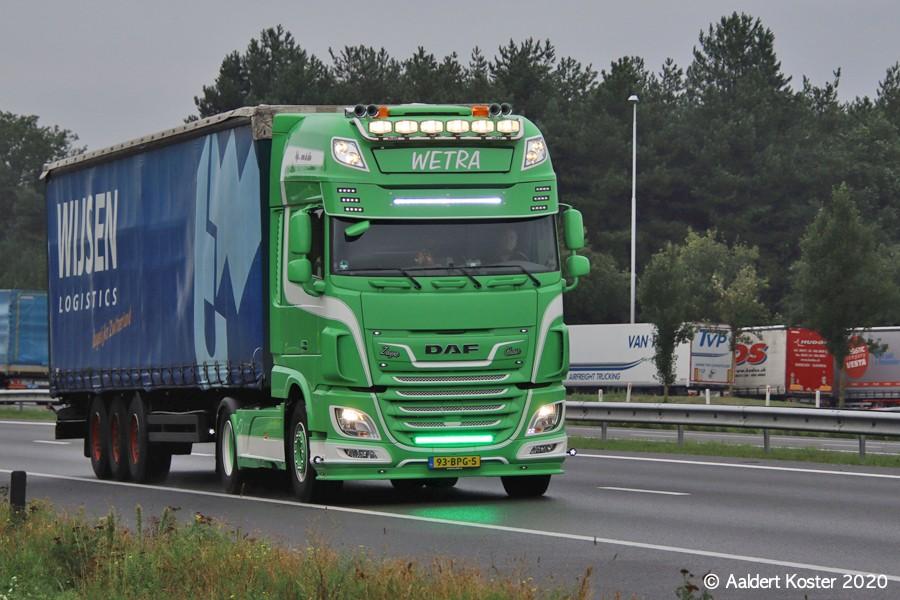 20210731-NL-00232.jpg