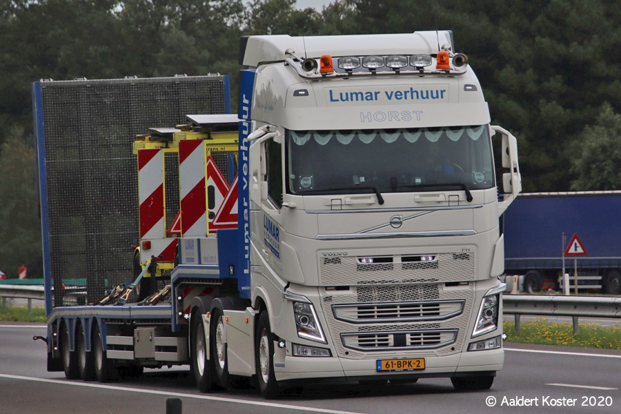 20210731-NL-00266.jpg
