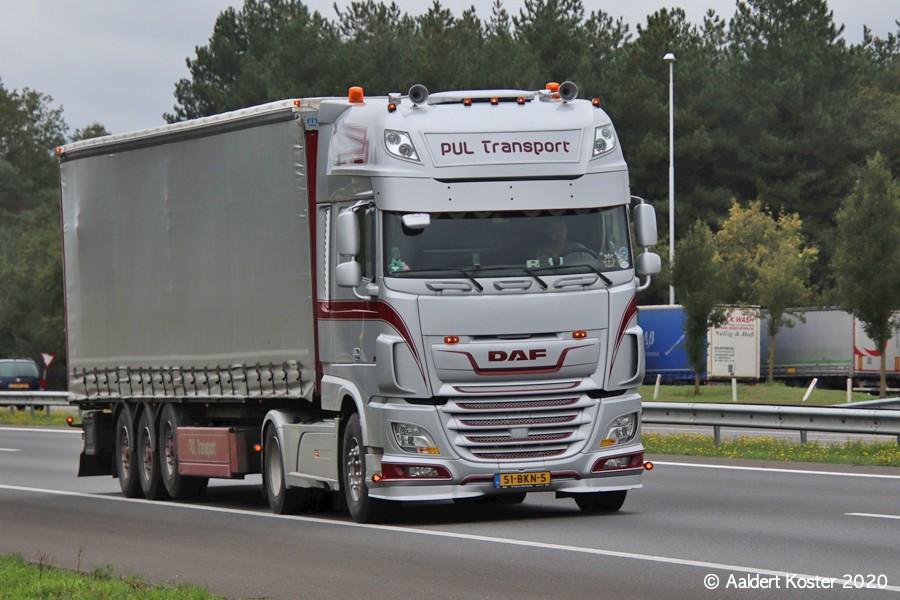 20210731-NL-00287.jpg