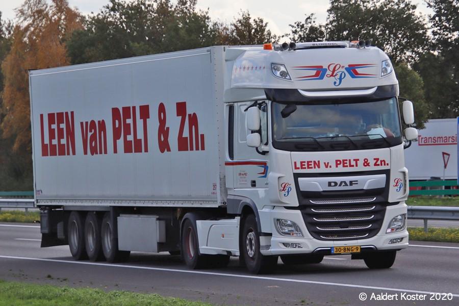 20210731-NL-00311.jpg