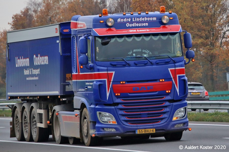 20210731-NL-00371.jpg