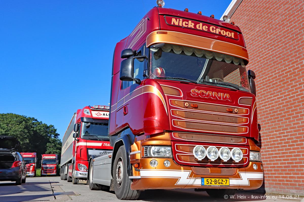 20210911-NL-00028.jpg