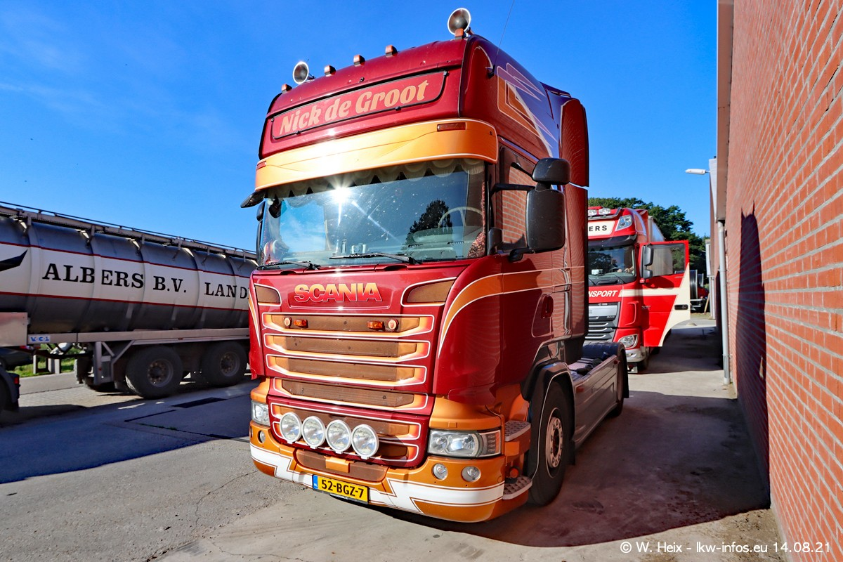 20210911-NL-00030.jpg