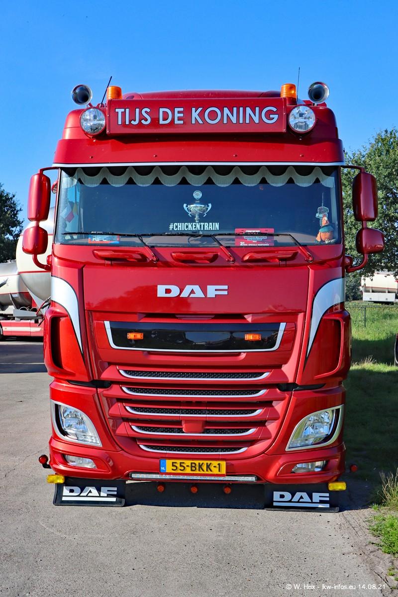 20210911-NL-00034.jpg