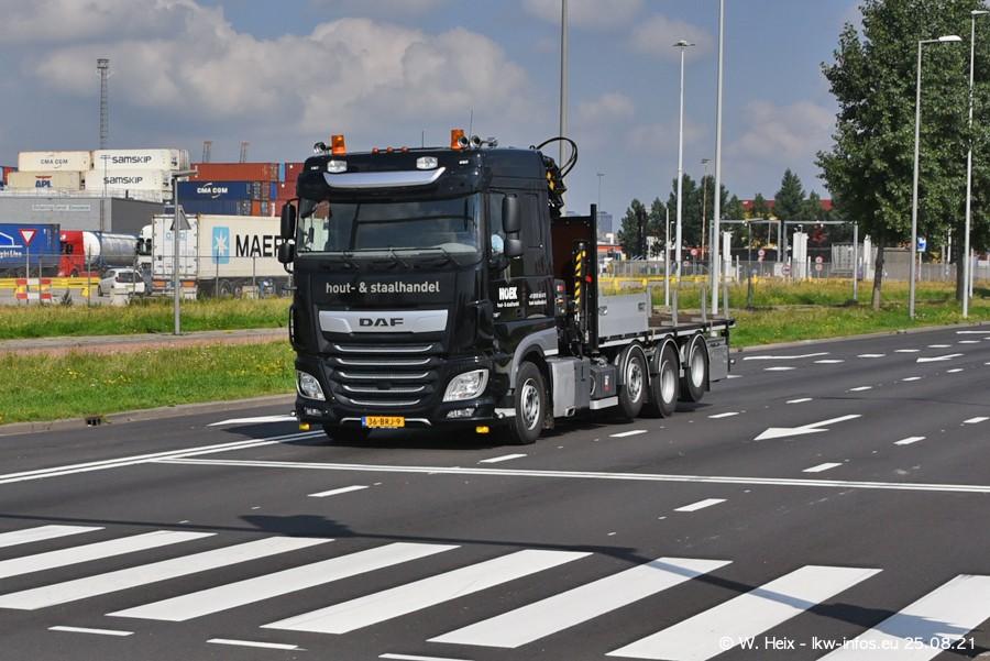 20210911-NL-00047.jpg