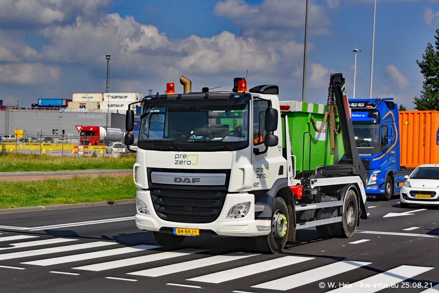 20210911-NL-00058.jpg