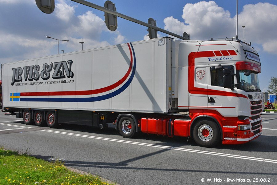 20210911-NL-00099.jpg