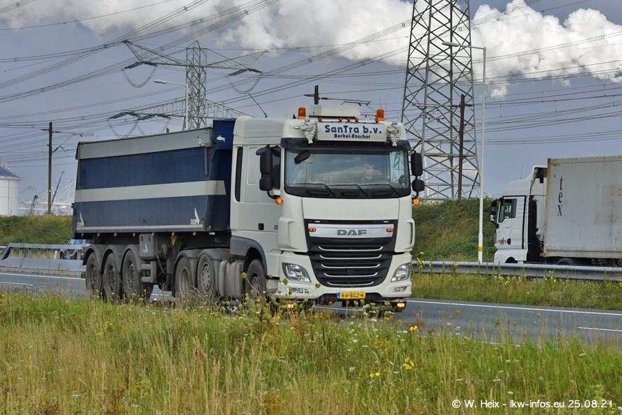 20210911-NL-00106.jpg