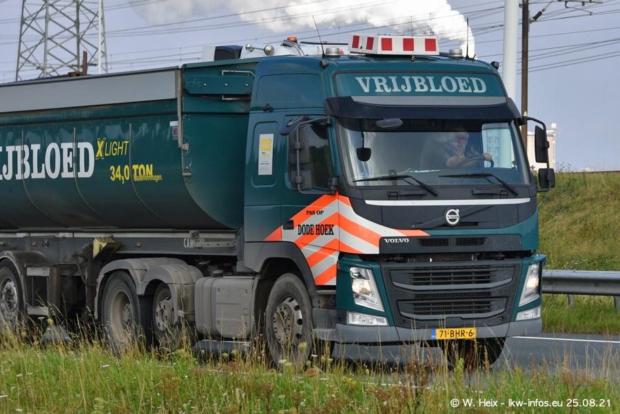 20210911-NL-00109.jpg