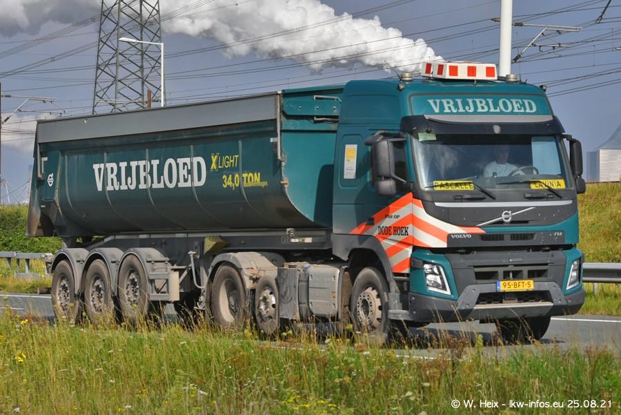 20210911-NL-00118.jpg