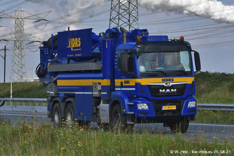 20210911-NL-00155.jpg