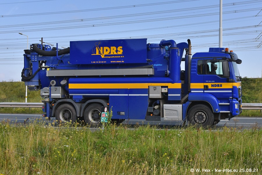 20210911-NL-00156.jpg