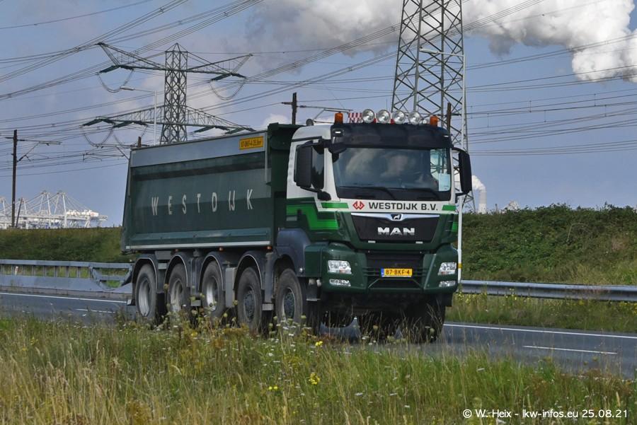 20210911-NL-00160.jpg