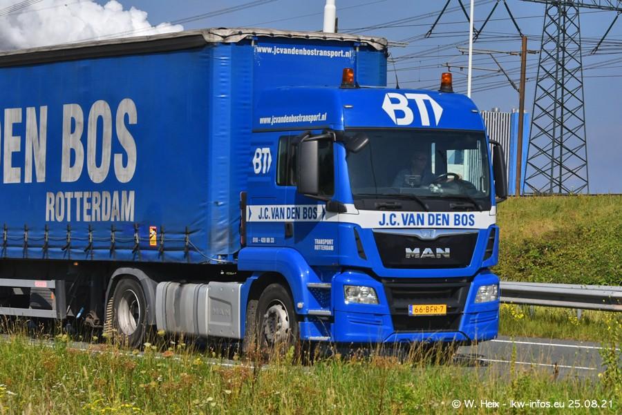 20210911-NL-00166.jpg