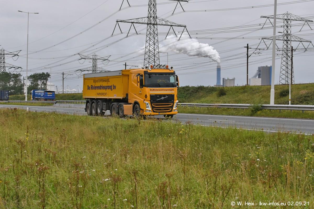 20210911-NL-00181.jpg