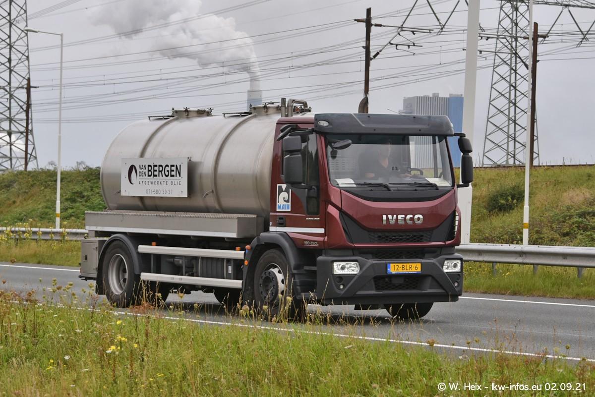 20210911-NL-00189.jpg