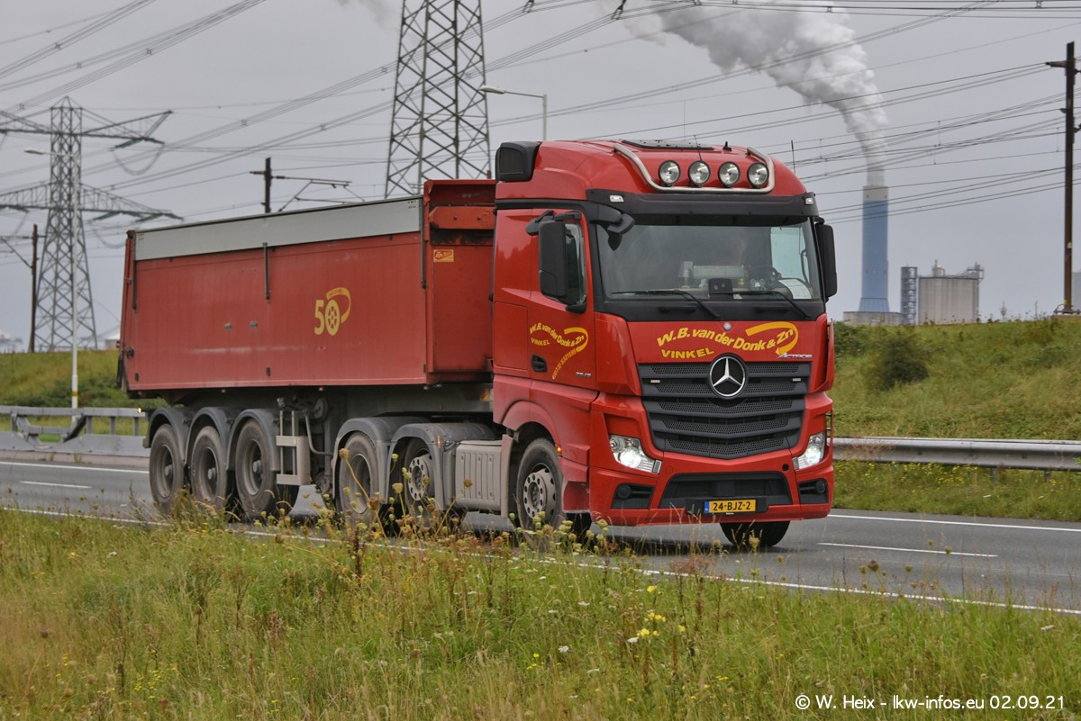 20210911-NL-00190.jpg