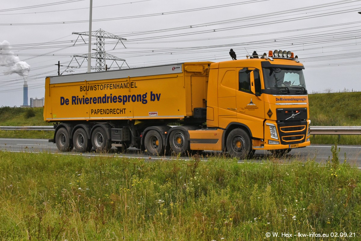 20210911-NL-00193.jpg