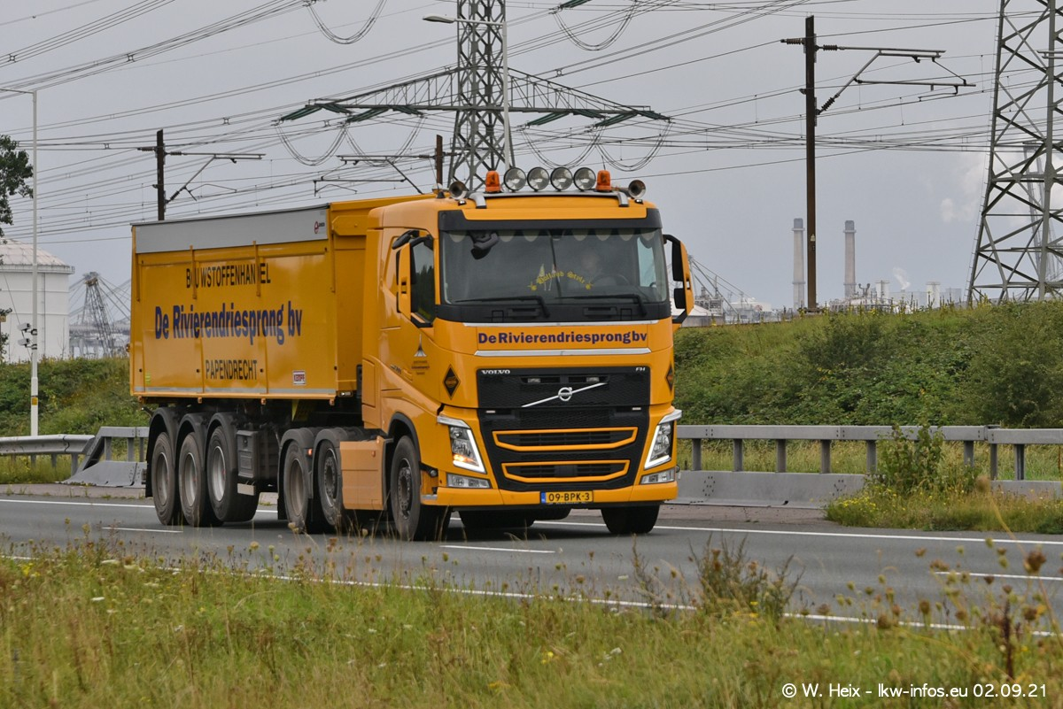 20210911-NL-00197.jpg