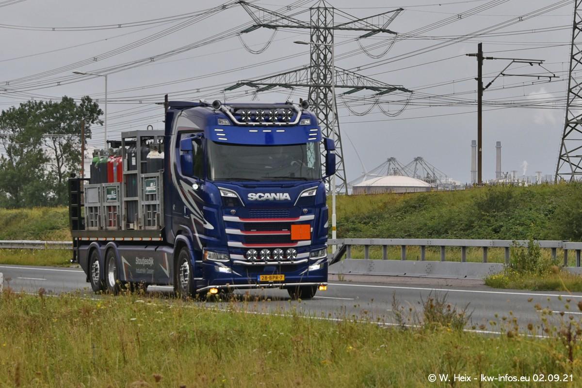 20210911-NL-00199.jpg