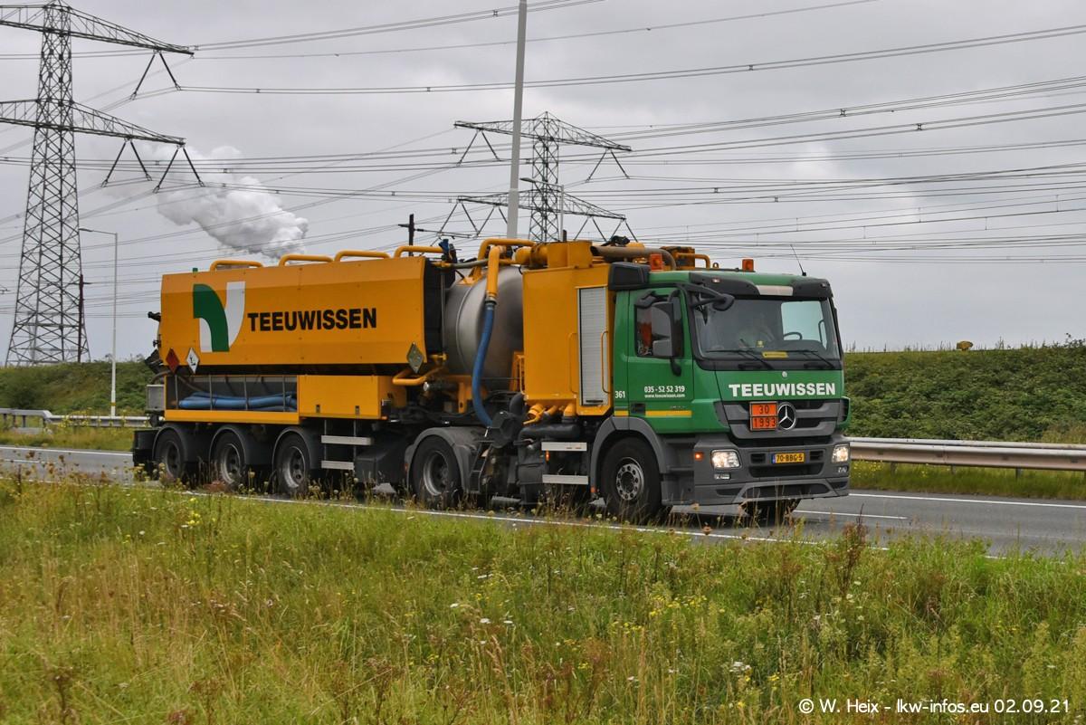 20210911-NL-00217.jpg