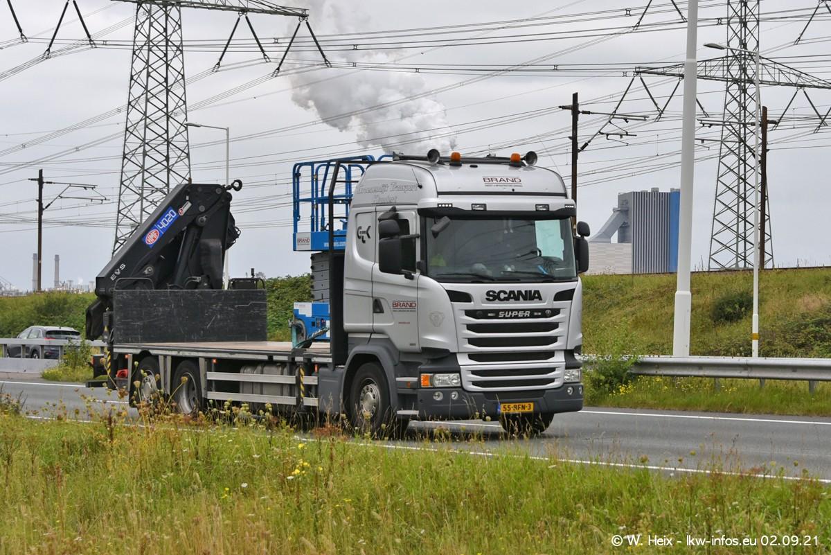 20210911-NL-00226.jpg