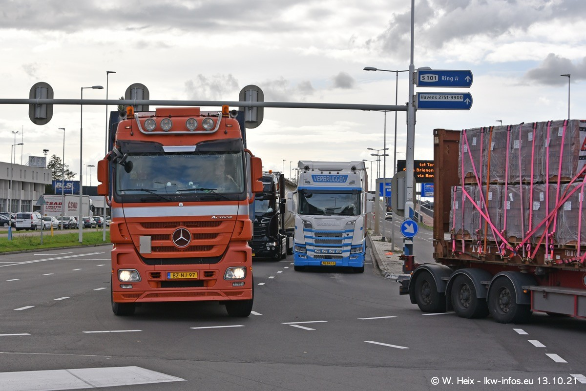20211024-NL-00014.jpg