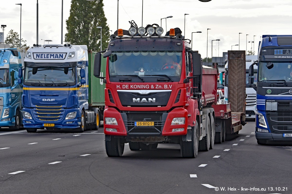 20211024-NL-00016.jpg
