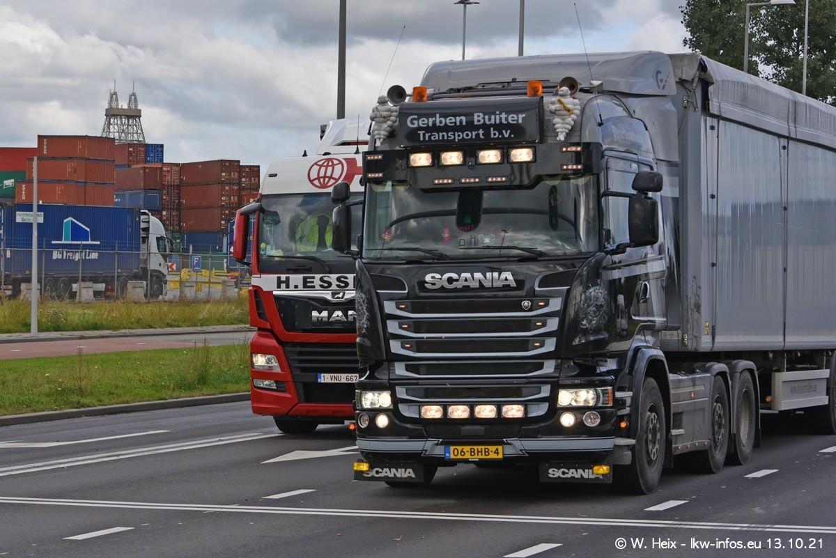 20211024-NL-00024.jpg