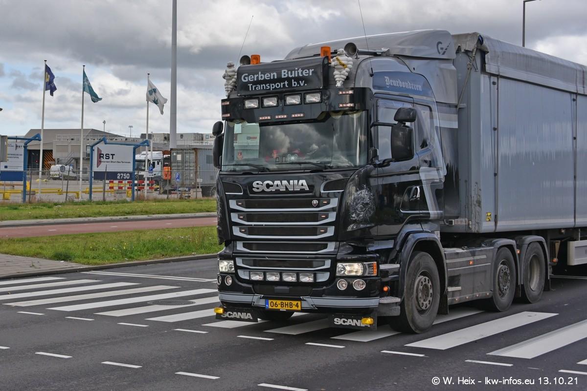 20211024-NL-00025.jpg