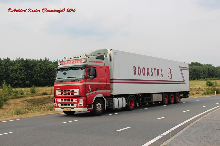 20170416-NL-Koster-00012.jpg