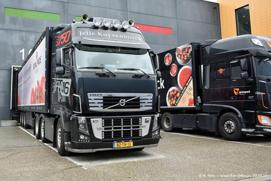 20170803-NL-00012.jpg