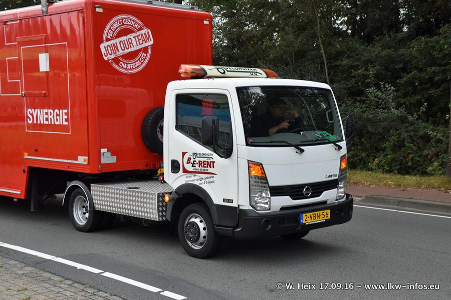 20170909-NL-00029.jpg
