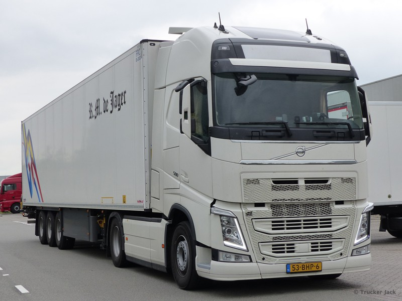 20171209-NL-00085.jpg