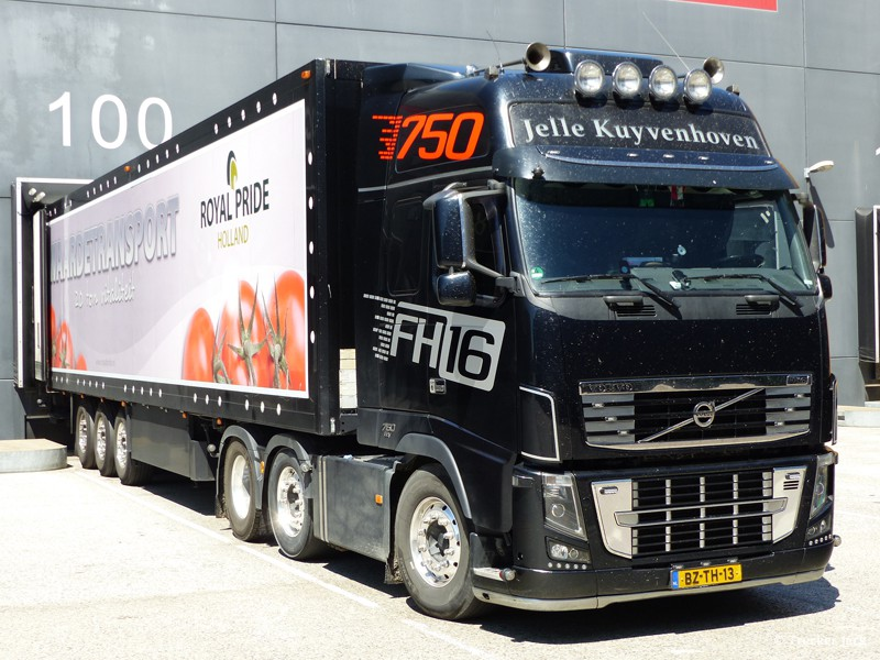 20171228-NL-00050.jpg