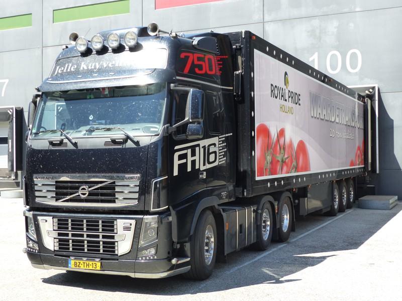 20171228-NL-00051.jpg