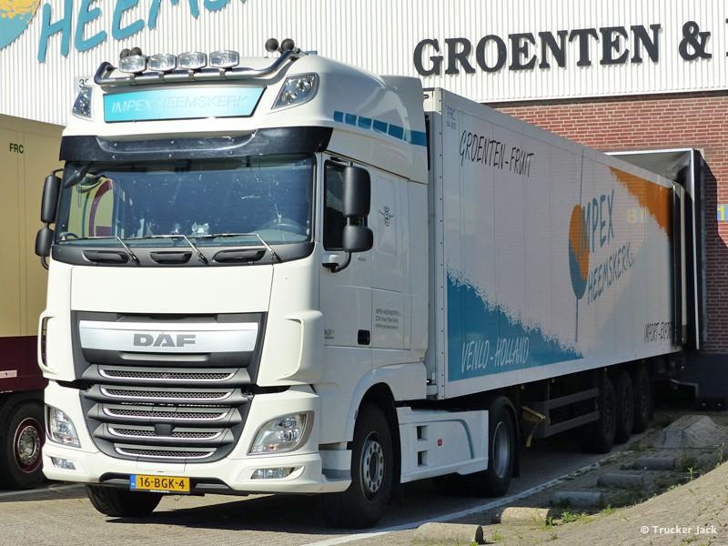 20171228-NL-00073.jpg