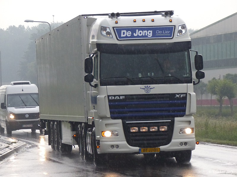 20171228-NL-00083.jpg