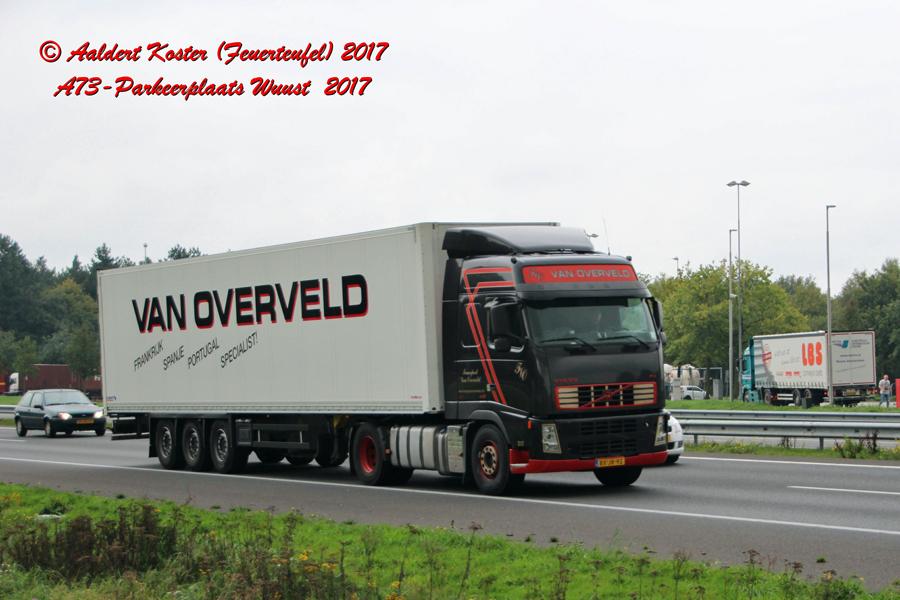20180105-NL-00042.jpg