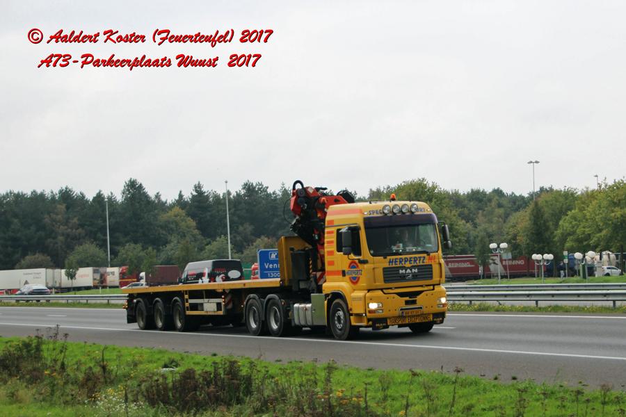 20180105-NL-00044.jpg