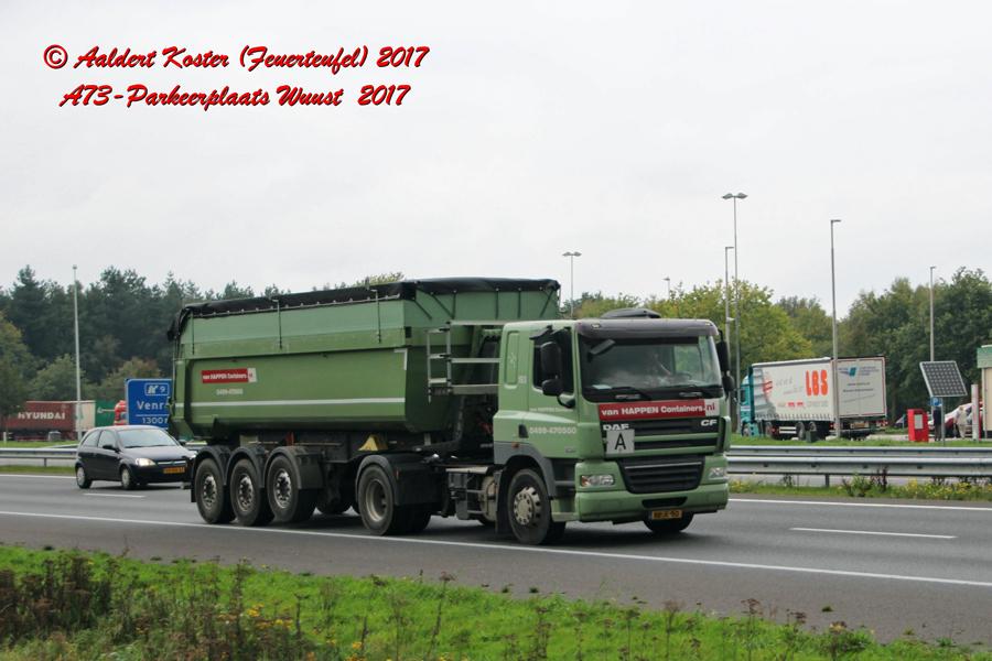 20180105-NL-00045.jpg