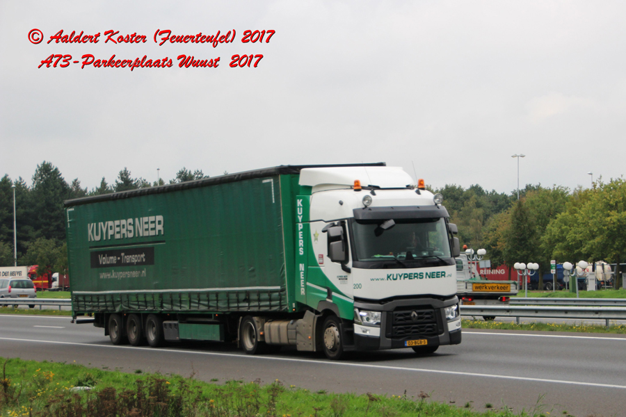 20180105-NL-00052.jpg