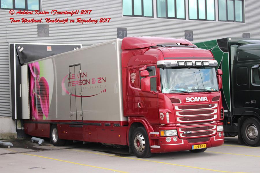 20180105-NL-00053.jpg