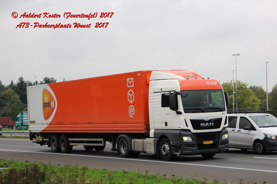 20180105-NL-00056.jpg