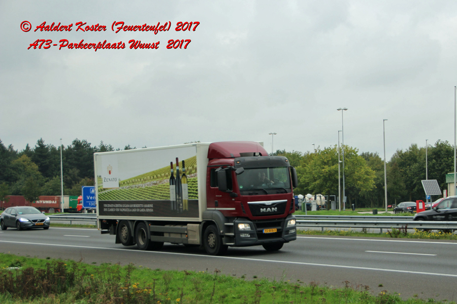 20180105-NL-00059.jpg