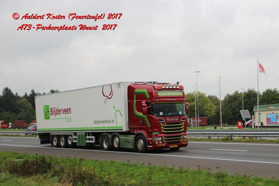 20180105-NL-00062.jpg